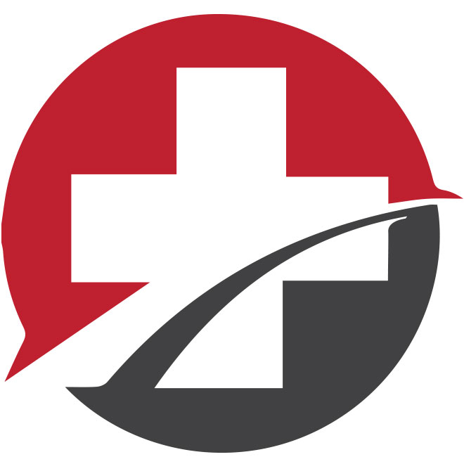 Medical Transport Logo